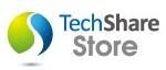 TechShare Store